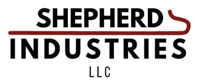 Shepherd Industries